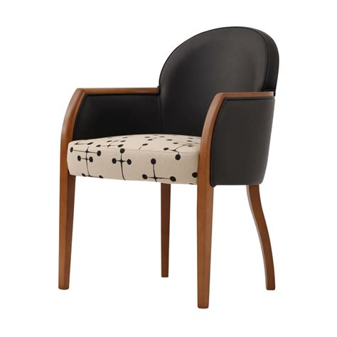 upright armchairs maddie upright armchair show wood arms knightsbridge