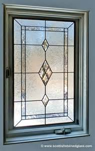 Windows Design Designs Best 25 Leaded Glass Ideas On Lead Glass Leaded Glass Windows And Window Glass