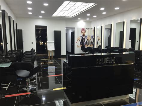 to open new salon in cambridge hair