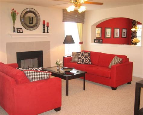 red couch living room ideas 51 red living room ideas ultimate home ideas