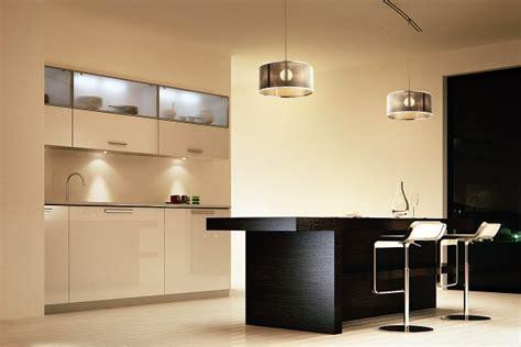 Ich Suche Eine Küche by K 252 Che Beleuchtung Spots