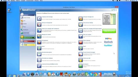best mailing list software best email marketing software for mac