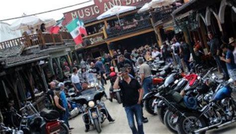 Motorrad Fahren Passau by Tausende Besucher Bei Der Quot Harley Stede Quot In Pullman City