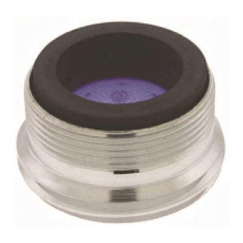 neoperl hose adapter dual thread