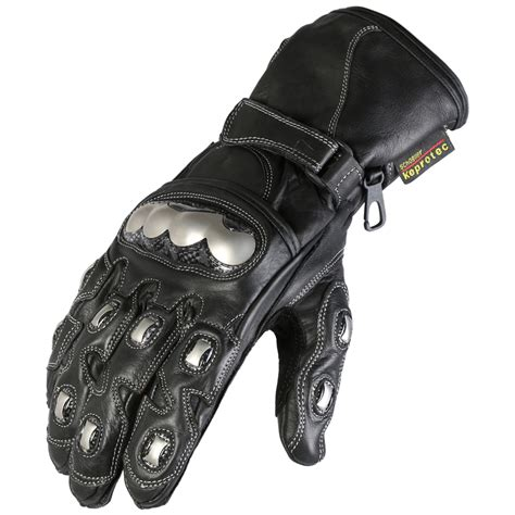 mens motorcycle racing texpeed mens leather protective racing motorcycle gloves