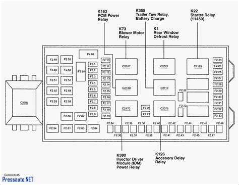 2008 ford f350 fuse box diagram 2008 ford f350 fuse box diagram 2008 ford f 350 fuse