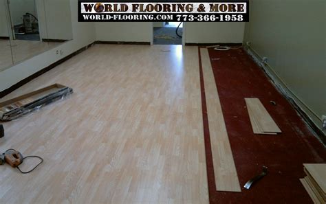 Can You Stain Laminate Wood Flooring by Dust Free And Mess Free Wood Floors Healthy Laminate And
