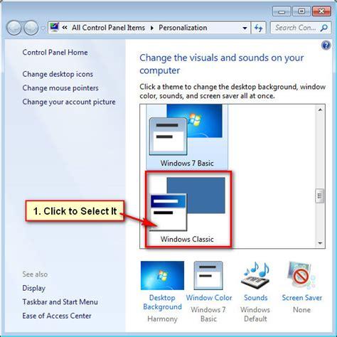 remove wallpaper computer desktop how to remove windows 7 desktop background wallpaper