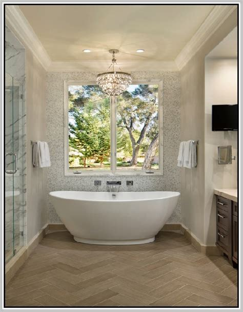 wall mounted bathtub filler wall mounted wire baskets home design ideas