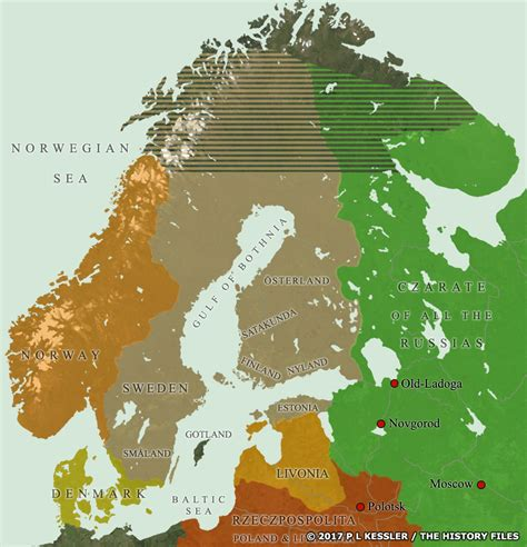 map northern europe scandinavia 100 large physical map of scandinavia stockholm