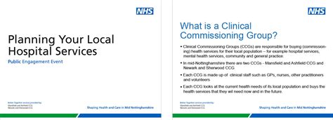 nhs identity guidelines fonts