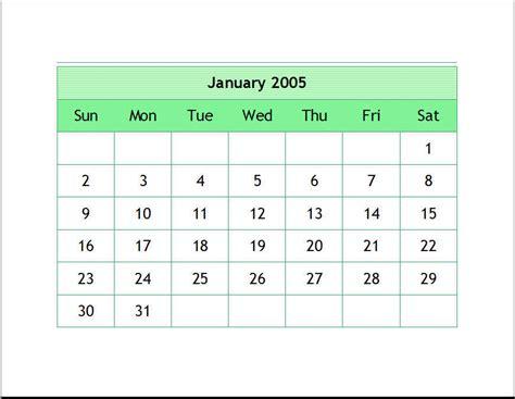 12 month calendar template excel 12 month calendar excel template calendar template 2016