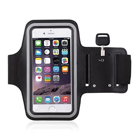 my iphone for seniors covers all iphones running ios 11 4th edition books armband for iphone 6 bengoo sport armband sport for