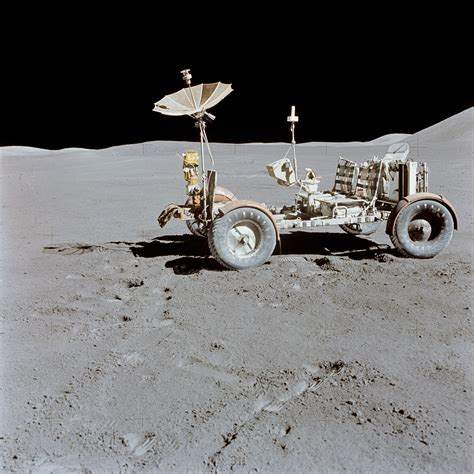 the rovers moon rover vehicles pics about space