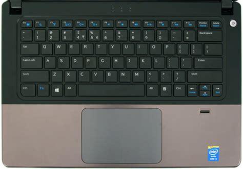 Keyboard Dell Vostro 5470 Dell Vostro 5470 246 Lt 246 Ny 246 S G 233 P J 225 T 233 Kos L 233 Lekkel