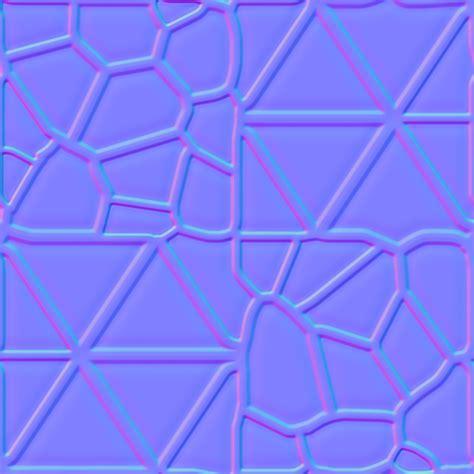 Web Noise Pattern | 300 noise and pattern textures eduardo roa portfolio