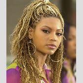 Beyonce New Bra...
