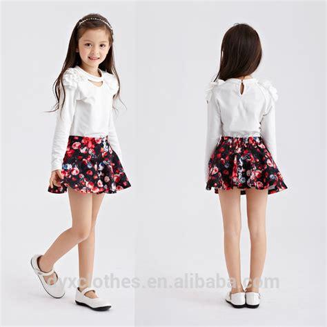 underage japanese child models japanese child models america s best lifechangers