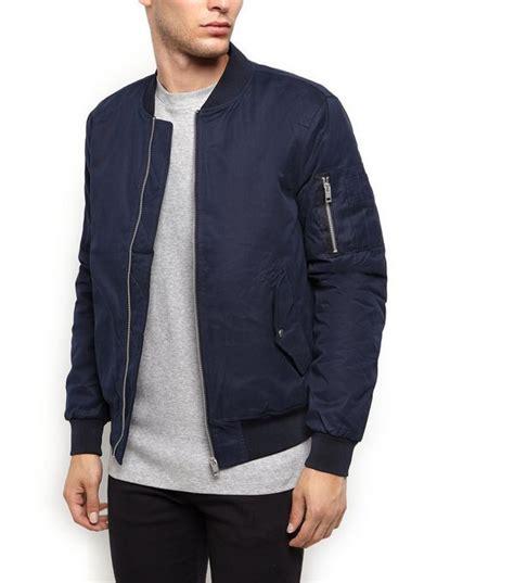 Jaket Bomber Bgsr Blok B Navy 27 best f jackets images on harrington jacket jackets and s style