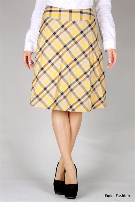Rosella Dress Ori By Fasha юбка emka fashion 352 rosella