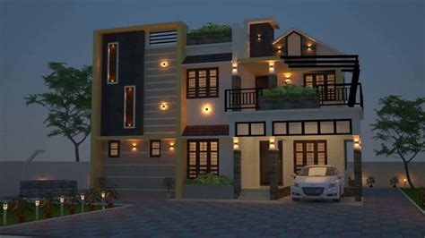 kerala home design and cost low cost house plans kerala model home plans