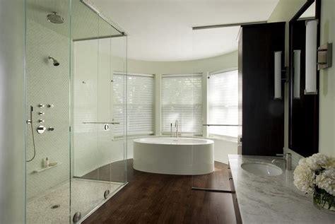 bathroom bay window 24 artistic contemporary bay window building plans online 28255