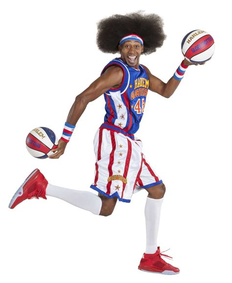 the superstar story of the harlem globetrotters history of stuff books harlem globetrotters basketball basketball scores