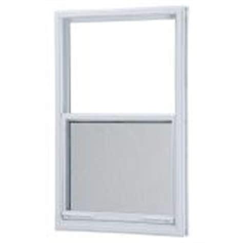 exterior doors rona exterior doors glass inserts rona
