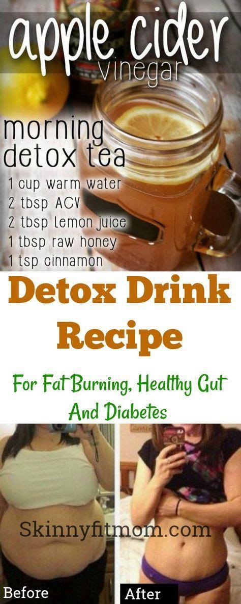 Apple Cider Vinegar Burning Detox Drink by Best 25 Apple Cider Vinegar Ideas On Apple