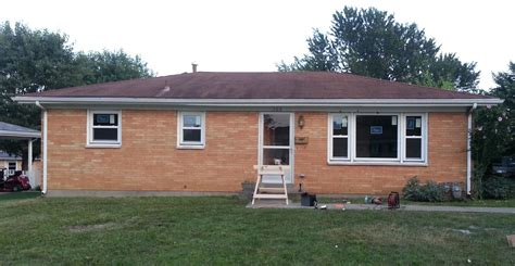 hh general contracting home renovation louisville ky