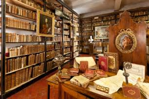 biblioth 232 que thebookedition le mag