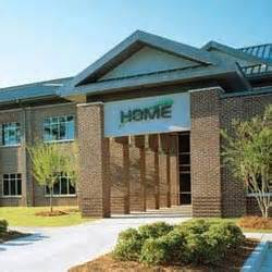 home telecom television service providers 579 stoney