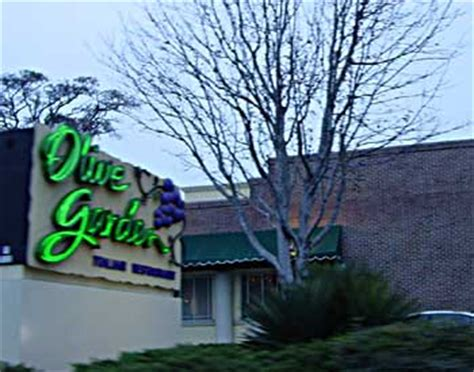 olive garden italian restaurant in myrtle with 33 reviews starting with review