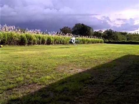 exec jet rotorway colombia jet exec