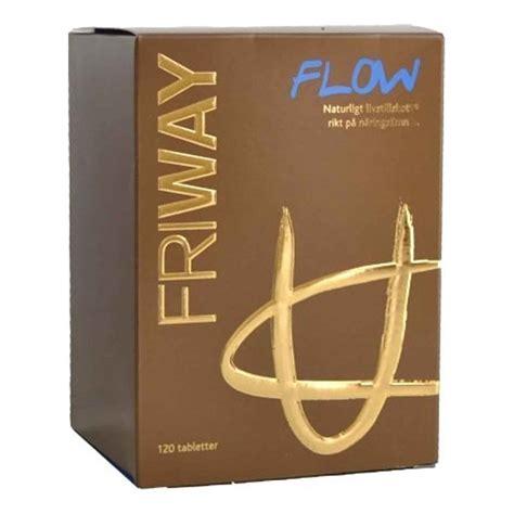 Flow Detox by Flow Detox Www Gryningen Eu