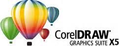 tutorial corel draw x5 bagi pemula trik grafis download pdf tutorial coreldraw x5 bagi pemula
