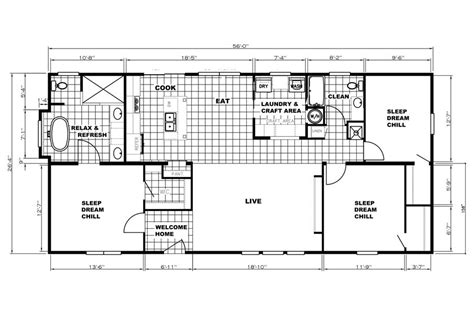 patriot homes floor plans patriot