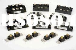 resistor capacitor fuse resistor capacitor fuse 28 images resistors capacitors resistors capacitors manufacturers