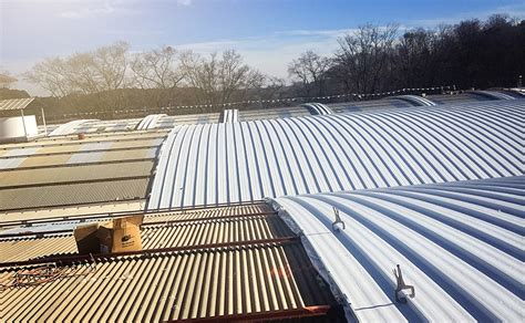roofing tx commercial roofing estes roofing construction llc