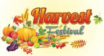 Family Garden Longmont - image gallery harvest festival banner
