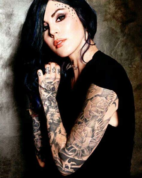 kat von d tattoo removed 17 best images about d on buddhists