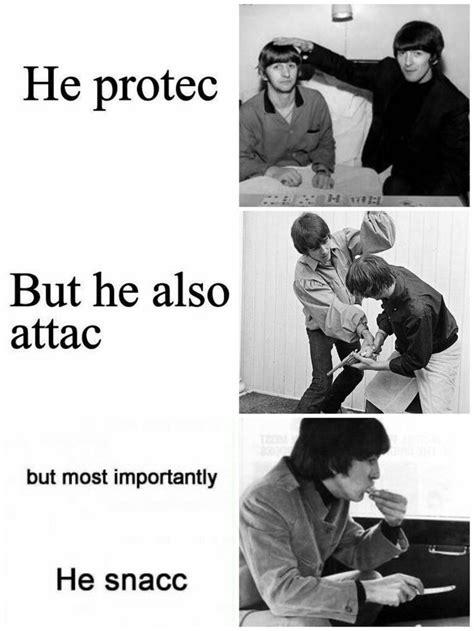 Beatles Meme - best 25 beatles meme ideas on pinterest best of beatles