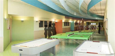 interior design youth center within interior design youth center within s portfolio