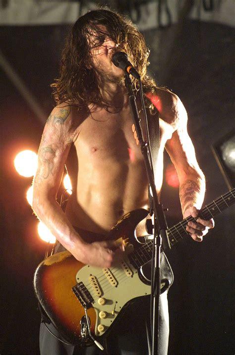 curtains john frusciante john frusciante the empyrean japanese edition 2009