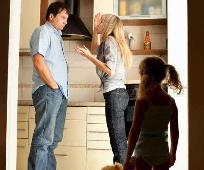 wallpaper anak broken home 5 situasi yang menyebabkan anak berada di kondisi keluarga