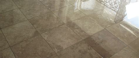 xylexin porcelain ceramic tile sealer