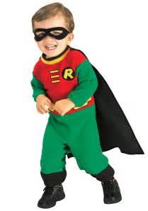 infant robin superhero costume newborn batman robin costumes