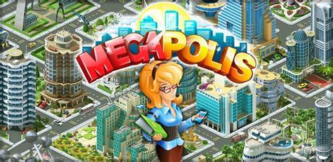mod game megapolis apk trucchi megapolis apk mod soldi infiniti download fasa