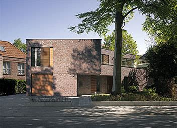 architekten hamburg liste kitzmann architekten typologisch