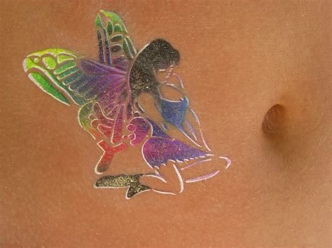 feminine tattoo designs on navel tattoo expo
